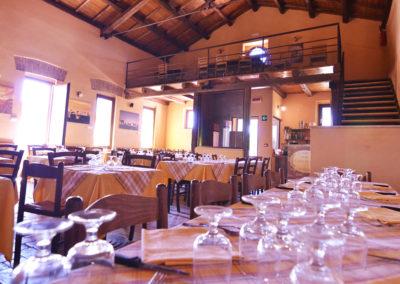 ristorante-interno2