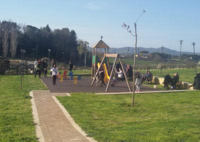 1-feste-ed-eventi-il-casale-di-roma