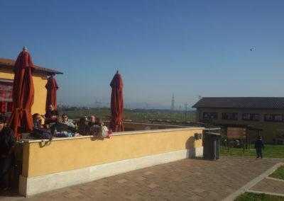 12-feste-ed-eventi-il-casale-di-roma