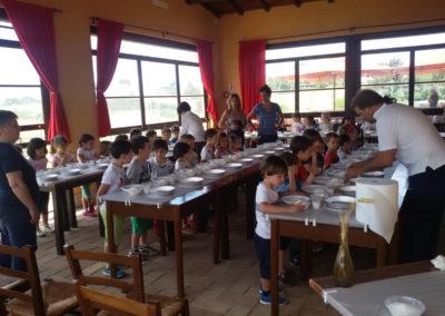 3-fattoria-didattica-il-casale-di-roma