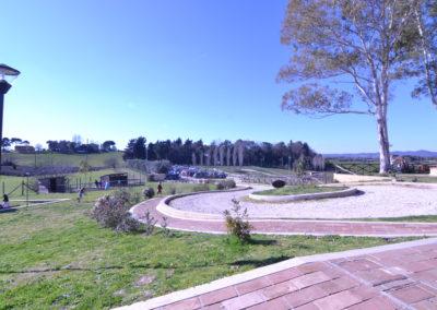 3-feste-ed-eventi-il-casale-di-roma