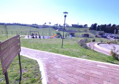 4-feste-ed-eventi-il-casale-di-roma