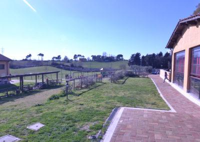 5-feste-ed-eventi-il-casale-di-roma