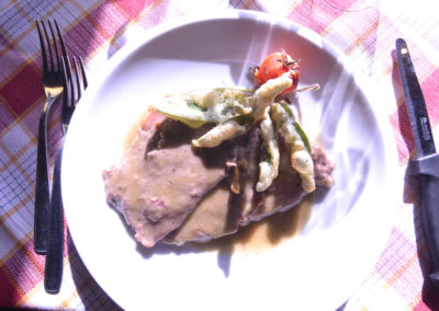 cucina-5
