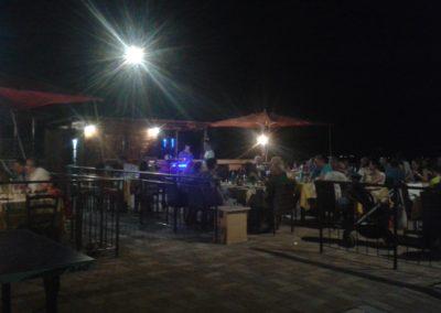 terrazza.di.notte(ristorante)