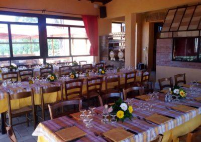 veranda(ristorante)