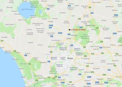 mappa3-roma